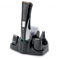 Remington PG350 All-in-1 Grooming Kit for Men