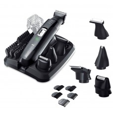 Remington PG6130 Multi Grooming Beard and Stubble Kit