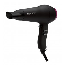 Revlon RVDR5823UK Harmony Dry and Style Hairdryer