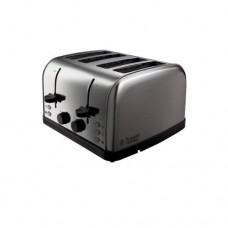 Russell Hobbs 18790 Toaster