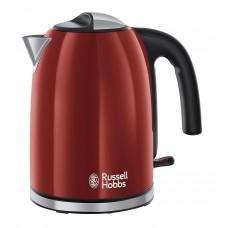 Russell Hobbs 20412 Colour Plus Kettle