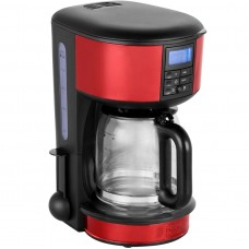 Russell Hobbs 20682 Legacy Red Coffee Maker