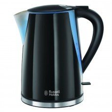 Russell Hobbs 21400 Mode Black Kettle