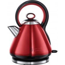 Russell Hobbs 21885 Legacy kettle