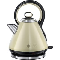 Russell Hobbs 21888 Legacy kettle