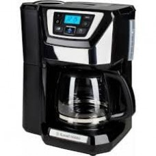 Russell Hobbs 22000 Chester Grind and Brew Coffee Machine