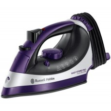 Russell Hobbs 23780 Plug and Wind Iron