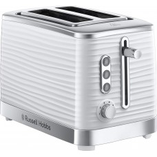 Russell Hobbs 24370 Inspire Toaster