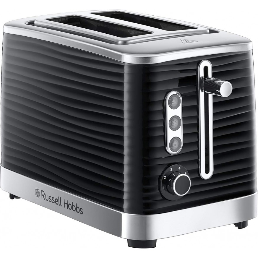 Russell Hobbs 24371 Inspire Toaster