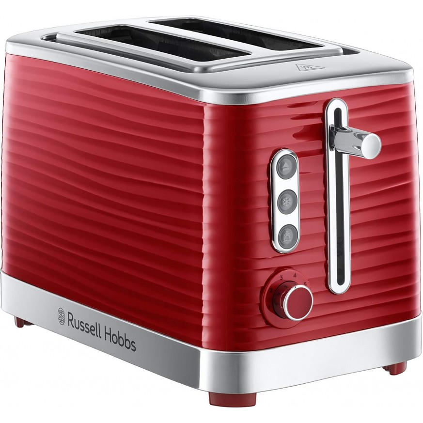 Russell Hobbs 24372 Inspire Toaster