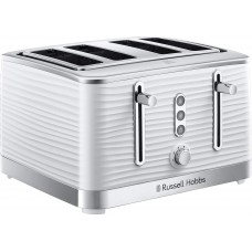 Russell Hobbs 24380 Inspire Toaster