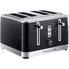 Russell Hobbs 24381 Inspire Toaster
