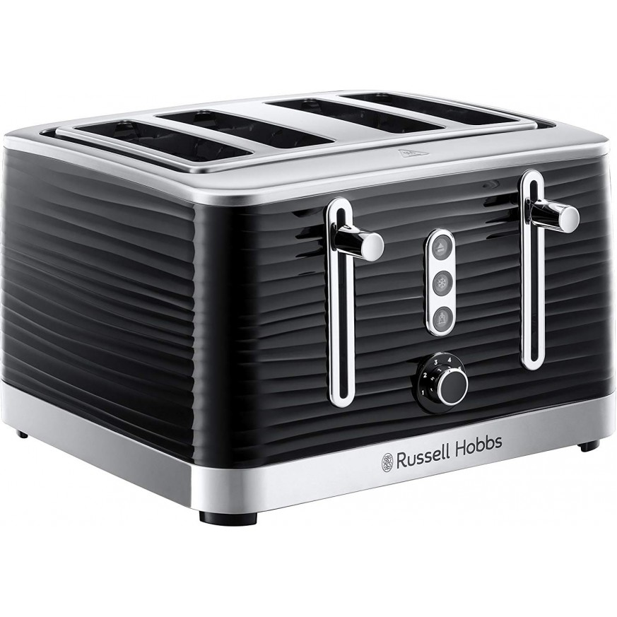 Russell Hobbs 24381 Inspire Toaster