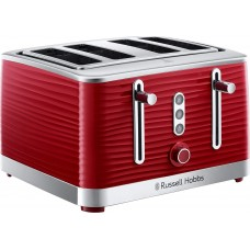 Russell Hobbs 24382 Inspire Toaster