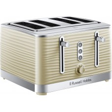 Russell Hobbs 24384 Inspire Toaster