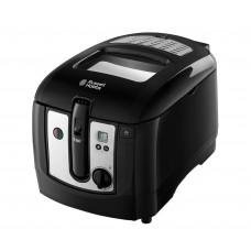 Russell Hobbs 24580 Digital Deep Fryer