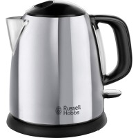 Russell Hobbs 24990 Compact Kettle