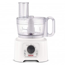 Tefal DO542140 DoubleForce Food Processor