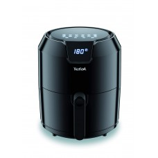 Tefal EY401840 Air Fryer