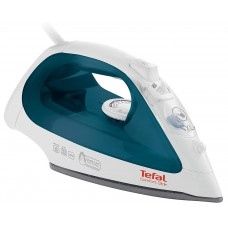 Tefal FV2650 Comfort Glide Steam Iron