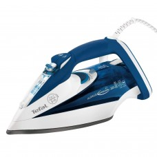Tefal FV9512GO 2-in-1 Control Iron