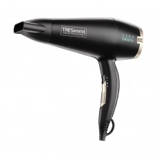 TRESemme 5542DU 2200W Power Dryer