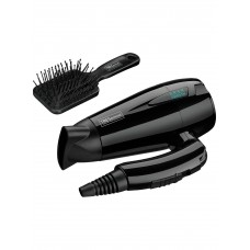 TRESemme 5549U Travel 2000 W Dryer