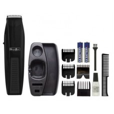 Wahl 5537-6217 GroomEase Stubble and Beard Trimmer