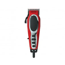Wahl 79111-803 Fade Pro Hair Clipper Kit
