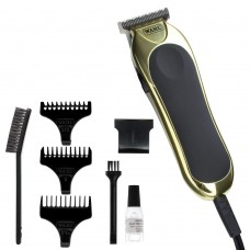 Wahl 9307-5317 T-Pro Corded Beard Trimmer
