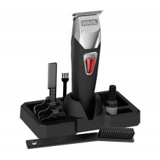 Wahl 9860-806 T-Pro Cordless Rechargeable Trimmer Kit