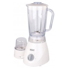 Wahl ZX805 Table Blender and Grinder
