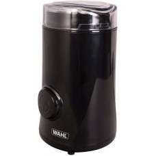 Wahl ZX931 Stainless Steel Blade Coffee Grinder